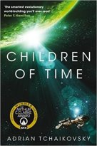 Book_Children of Time